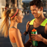 5 fördelar med styrketräning