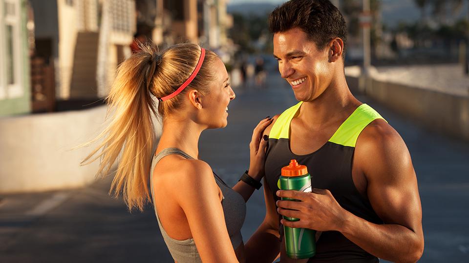 fördelarna med dating