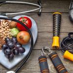 Program för en hälsosam livsstil